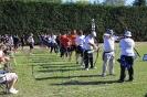 Torneo 24h 2011_3