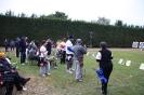 Torneo 24h 2011_5
