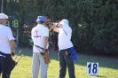 Torneo 24h 2011_6