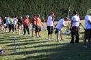Torneo 24h 2011_8