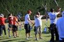 Torneo 24h 2011_9