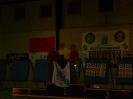 Torneo Cidade Narón Sala 2009 Narón_12