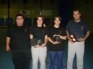 Torneo Cidade Narón Sala 2009 Narón_15