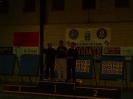 Torneo Cidade Narón Sala 2009 Narón_8