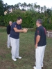 Torneo Club AL 2009_14