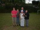 Torneo Club AL 2009_4