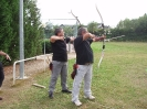 Torneo Club AL 2009_7