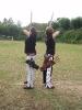 Torneo Club AL 2009_8