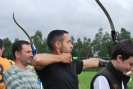 Torneo Escuelas AL 2010 Arc-teixo_11