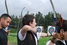 Torneo Escuelas AL 2010 Arc-teixo_12