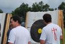 Torneo Escuelas AL 2010 Arc-teixo_14