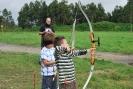 Torneo Escuelas AL 2010 Arc-teixo_15