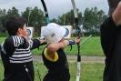 Torneo Escuelas AL 2010 Arc-teixo_16