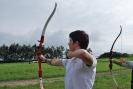 Torneo Escuelas AL 2010 Arc-teixo_17