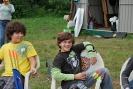 Torneo Escuelas AL 2010 Arc-teixo_2