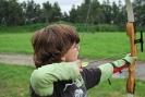 Torneo Escuelas AL 2010 Arc-teixo_5