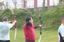 Torneo Escuelas AL 2010 Cambre_10