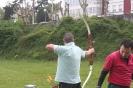 Torneo Escuelas AL 2010 Cambre_11
