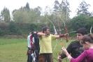 Torneo Escuelas AL 2010 Cambre_12