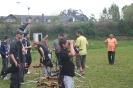 Torneo Escuelas AL 2010 Cambre_14