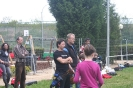 Torneo Escuelas AL 2010 Cambre_15