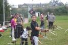 Torneo Escuelas AL 2010 Cambre_16