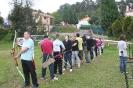 Torneo Escuelas AL 2010 Cambre_21