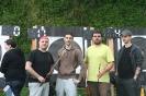 Torneo Escuelas AL 2010 Cambre_22