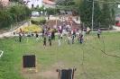 Torneo Escuelas AL 2010 Cambre_2