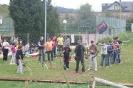 Torneo Escuelas AL 2010 Cambre_3