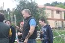 Torneo Escuelas AL 2010 Cambre_4