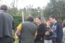 Torneo Escuelas AL 2010 Cambre_5