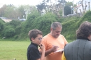 Torneo Escuelas AL 2010 Cambre_6
