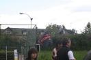 Torneo Escuelas AL 2010 Cambre_7
