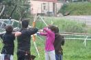 Torneo Escuelas AL 2010 Cambre_8