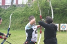 Torneo Escuelas AL 2010 Cambre_9