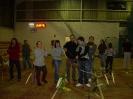 Torneo Escuelas Sala 2009 Cambre_10