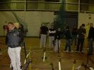 Torneo Escuelas Sala 2009 Cambre_11
