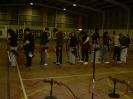 Torneo Escuelas Sala 2009 Cambre_12