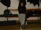 Torneo Escuelas Sala 2009 Cambre_13