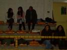 Torneo Escuelas Sala 2009 Cambre_14