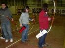 Torneo Escuelas Sala 2009 Cambre_1
