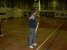 Torneo Escuelas Sala 2009 Cambre_2