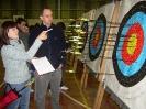 Torneo Escuelas Sala 2009 Cambre_3
