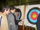 Torneo Escuelas Sala 2009 Cambre_4