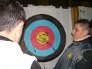 Torneo Escuelas Sala 2009 Cambre_6