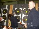 Torneo Escuelas Sala 2009 Cambre_7