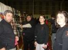 Torneo Escuelas Sala 2009 Cambre_8