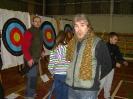 Torneo Escuelas Sala 2009 Cambre_9