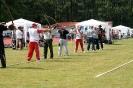 Torneo Federación Aire Libre A Pobra 2009_11